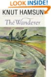 The Wanderer (Condor Books)