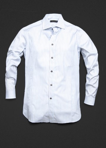 H.E. Homini Emerito Men's Shirt Constant