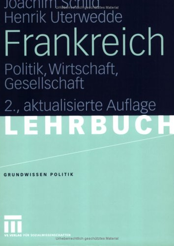 terrorismusbekämpfung in frankreich