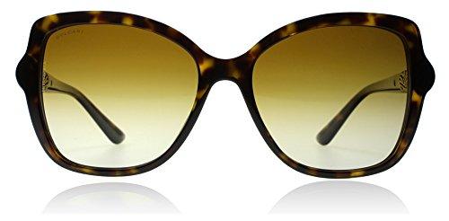 Bvlgari-504-T5-Tortoise-8174B-Butterfly-Sunglasses-Lens-Category-2-Size-56mm