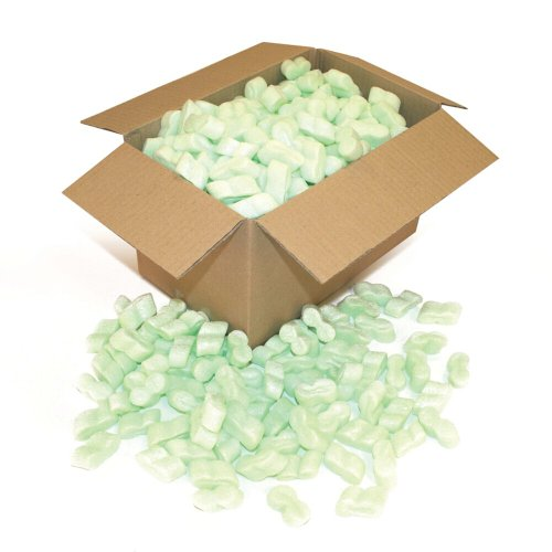 masterline-loosefill-s-shaped-recycled-biodegradable-polystyrene-0425-cu-m-ref-65804