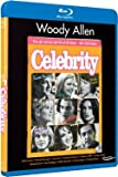 Celebrity ( Woody Allen Fall Project 1997 ) (Blu-Ray)