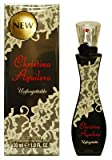 Christina Aguilera Unforgettable Ladies Perfume Eau De Parfum 30ml Spray For Her