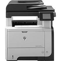 HP LaserJet Professional MFP Printer (M521dn)