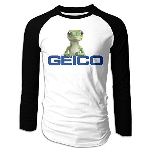 megge-geico-400aeuraeur-men-bottoming-shirt-black-m