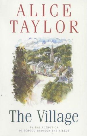 The Village, Alice Taylor
