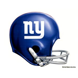 new york giants helmet sticker gallery
