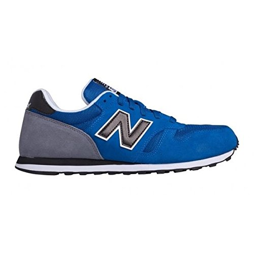 new-balance-ml373-mens-low-top-sneakers-blue-blue-black-grey-8-uk-42-eu