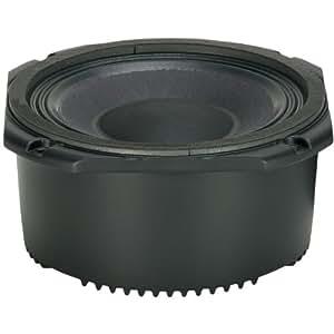 "RCF MR8N301 8"" Neodymium Midrange Speaker"