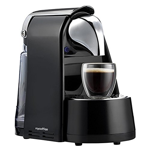 Black And Decker Single Serve Coffee Maker