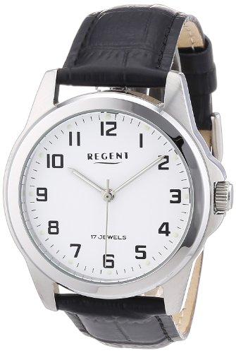 regent-11020027-reloj-analogico-manual-para-hombre-correa-de-cuero-color-negro