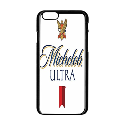 snap-michelob-apple-iphone-6-6s-black-enamel-case