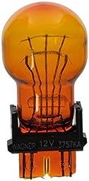 Wagner 3757NALL Daytime Running Lamp