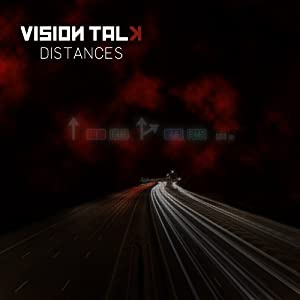 Vision Talk - Distances