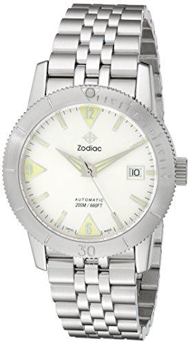 zodiac-hombre-zo9200-patrimonio-pantalla-analogica-swiss-mecanico-automatico-plateado-reloj