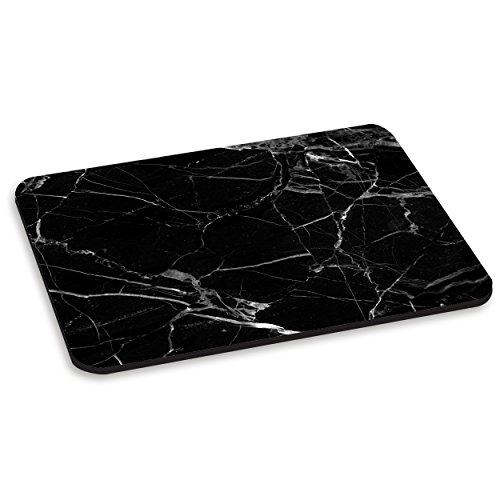 marmol-negro-con-blanco-nervado-alfombra-raton-ordenador-pc-piedra-effecto-patron