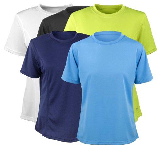 Time To Run Women's Favourite Short Sleeve T Shirt