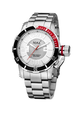 MAX Watches 5-max544
