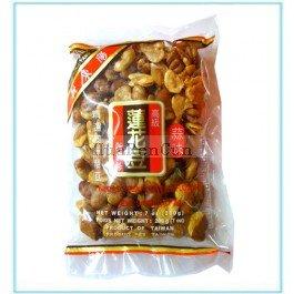 Hsin Tung Yang Broad Beanspicy52oz