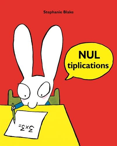 Nultiplications