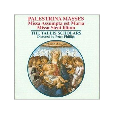 palestrina-masses-missa-assumpta-est-maria-in-caelum-missa-sicut-lilium-inter-spinas-tallis-scholars