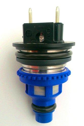 Original Engine Management ILC189 Ignition Lock Cylinder