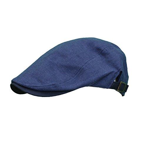 (グレース) grace MARCO HUNT SHADOW XL ハンチング 帽子 ハット XL-035lNV【並行輸入】