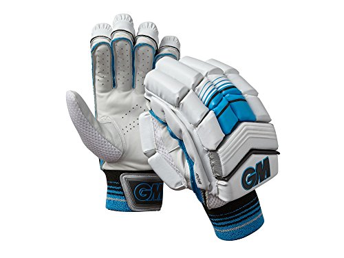 gm-808-limited-edition-cricket-gloves-2017-mens-right-handed