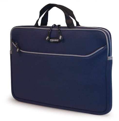 Mobile Edge 15.6-Inch/16-Inch PC Neoprene Sleeve (Navy)
