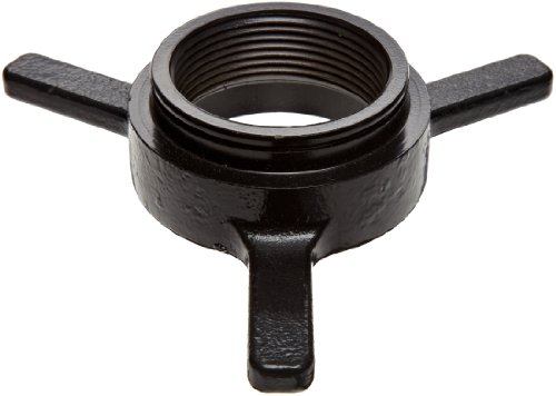 Posi Lock Puller Replacement Parts : Posi lock ph puller t handle for use with