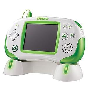 Leapfrog Explorer专用充电器