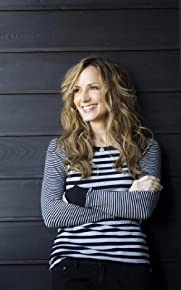 Image of Chely Wright
