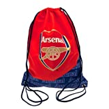 Arsenal FC Gym Bag TX