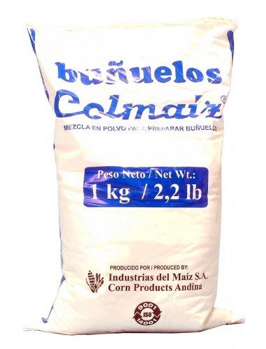 fertigmischung-fur-kolumbianische-bunuelos-colmaiz-beutel-1kg