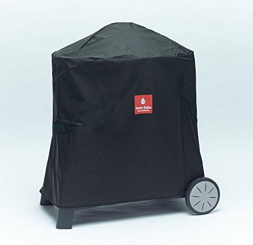 Premium-Abdeckhaube für Weber-Q Serie 100-2200 von Peter Süße®
