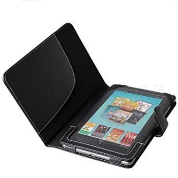 Set A Shopping Price Drop Alert For Bluecostco Nook Color Case Folio Cover - Black