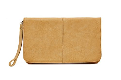 hbutler-the-mighty-purse-flap-crossbody-bag-tan