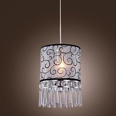 Tech Lighting Ensu Wall Lamp 700WSENSUS Satin Nickel