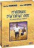 echange, troc Itinéraire d'un enfant gâté - Édition Collector 2 DVD