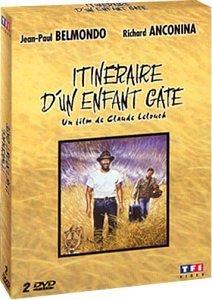 Itinéraire d'un enfant gâté - Édition Collector 2 DVD