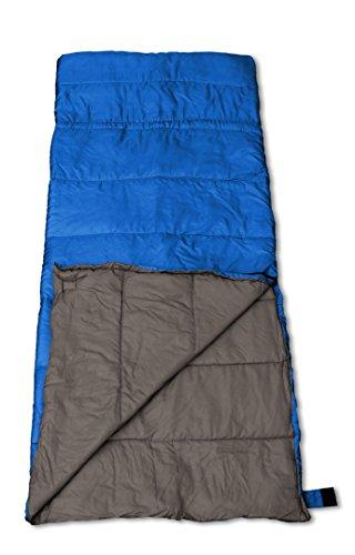 GigaTent-Mongoose-Kids-Sleeping-Bag