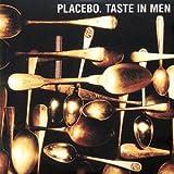 Taste in Men
