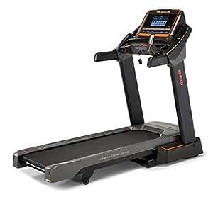 AFG 7.3AT Treadmill
