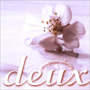 deux~piano more relaxing~