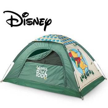 Dome Tent for BUY u0026 BEST DISCOUNT FOR BLACK FRIDAY DEALS 2011 !!!  sc 1 st  Best Buy Shopping Dome Tent Cheap Deals & WINNIE THE POOH DOME TENT | Best Buy Shopping Dome Tent Cheap Deals
