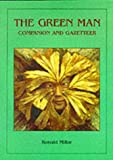 img - for The Green Man by Ronald Millar (1997-08-06) book / textbook / text book