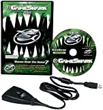 Xbox Gameshark Gamesaves