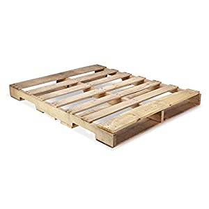 48 By 40 Pallet