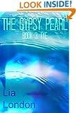 The Gypsy Pearl 3: Tye