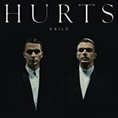 Help Hurts amazon MP3